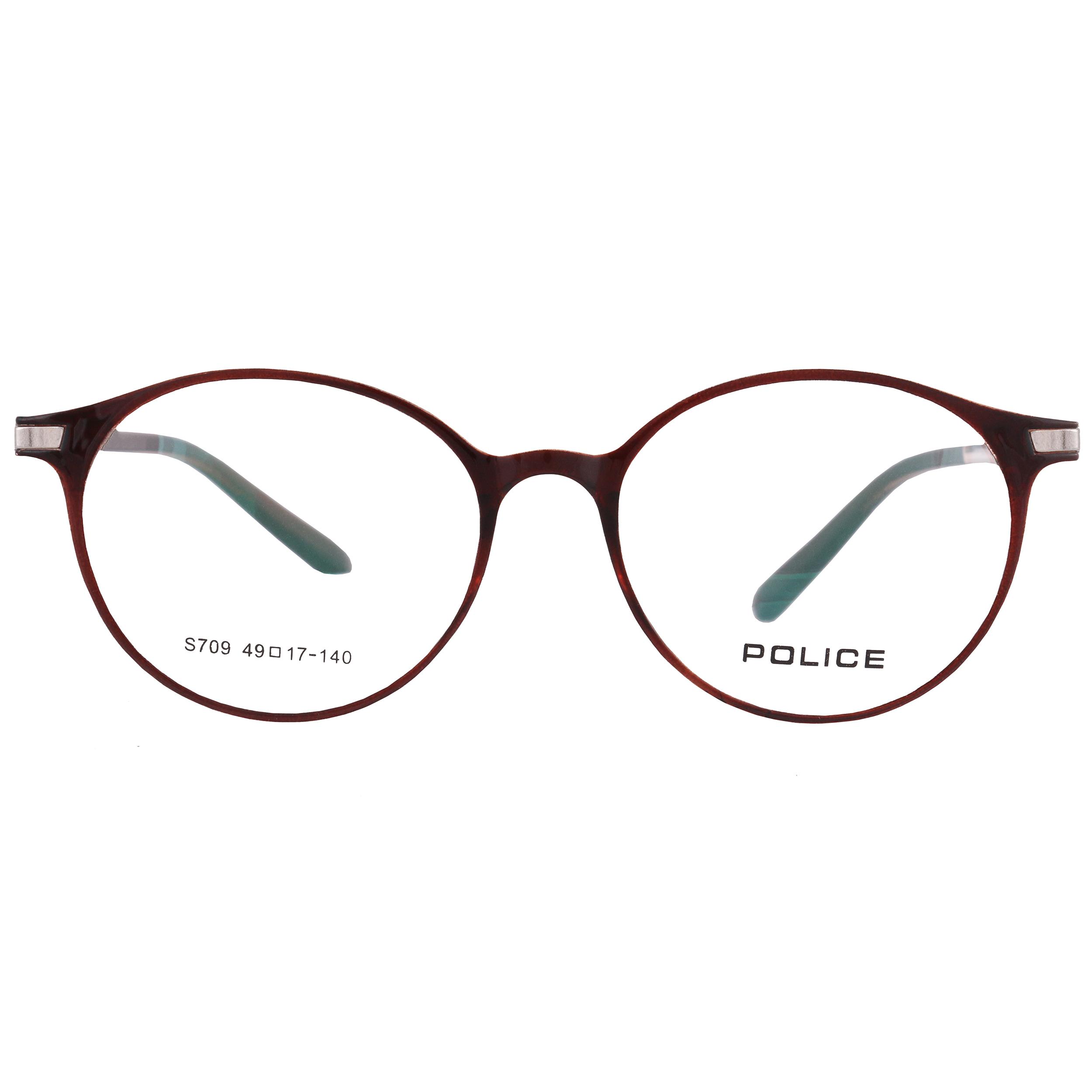 فریم عینک طبی پلیس مدل 360S709BN