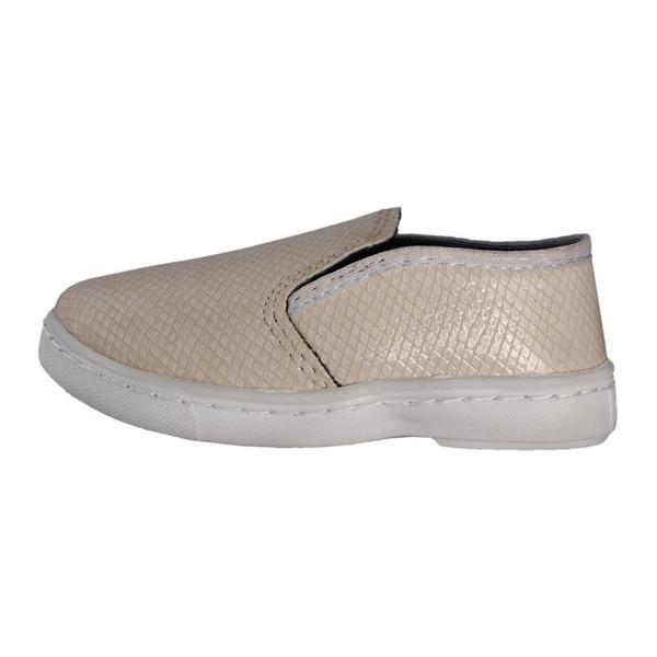 کفش پسرانه کد AR_K 130