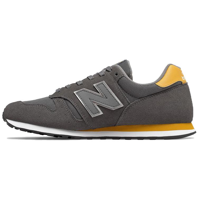 کفش مخصوص پیاده روی مردانه نیو بالانس کد ML373MCT
