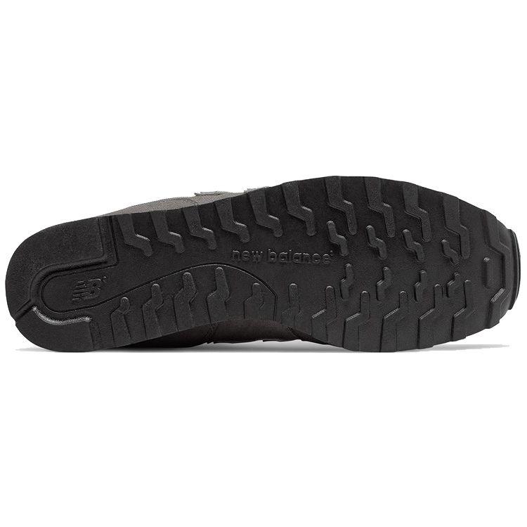 کفش مخصوص پیاده روی مردانه نیو بالانس کد ML373MCT -  - 4