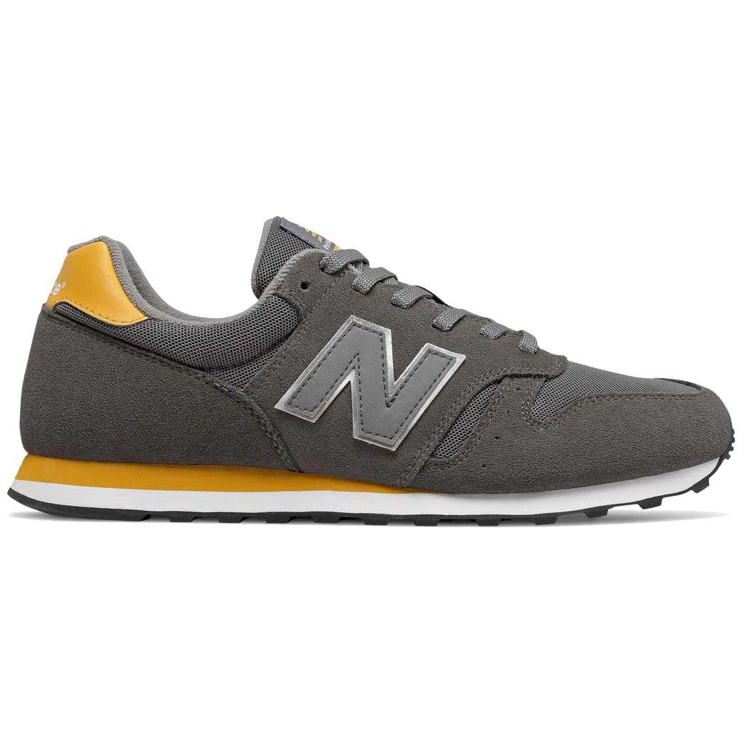 کفش مخصوص پیاده روی مردانه نیو بالانس کد ML373MCT -  - 2