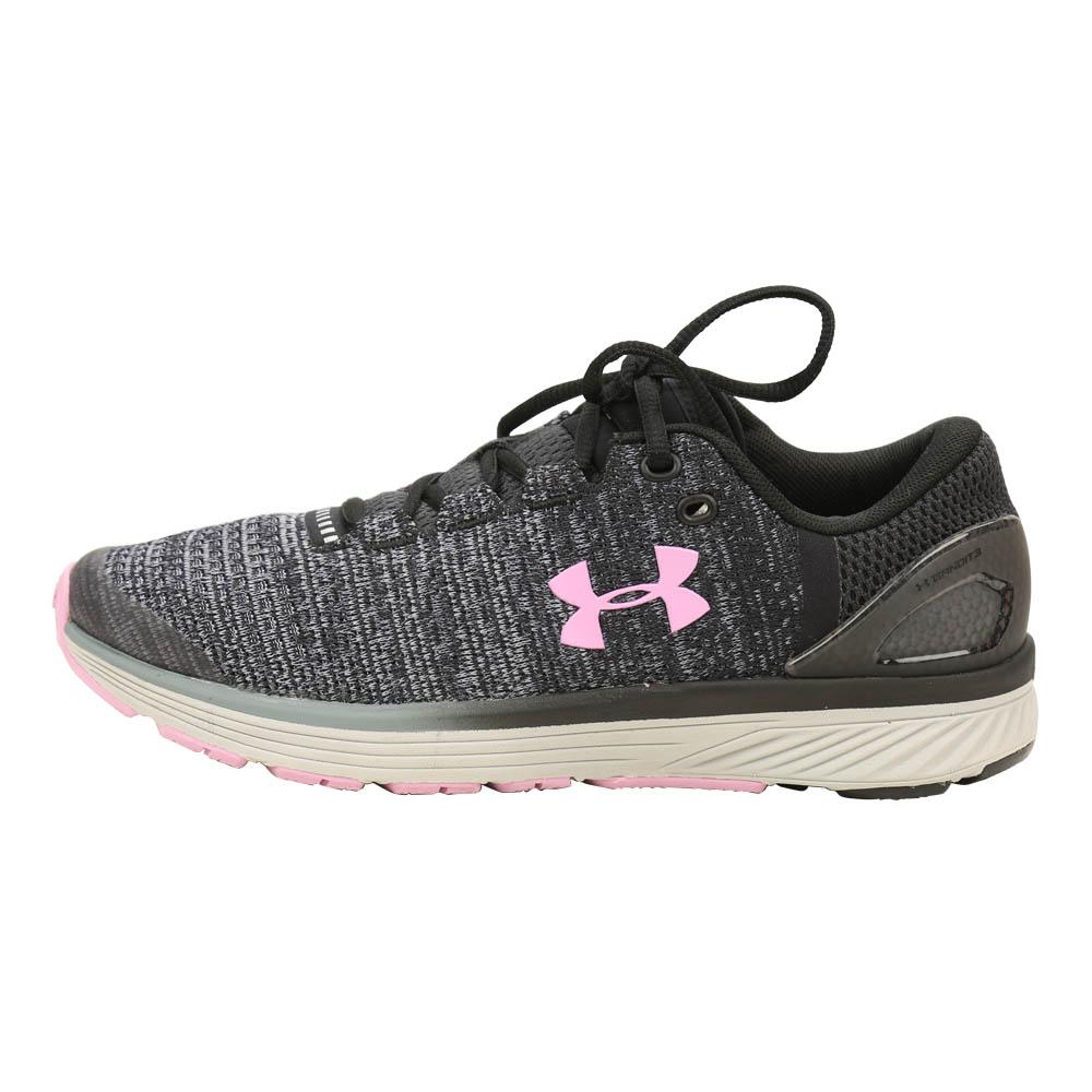 کفش مخصوص دویدن زنانه آندر آرمور مدل BRNDIT3