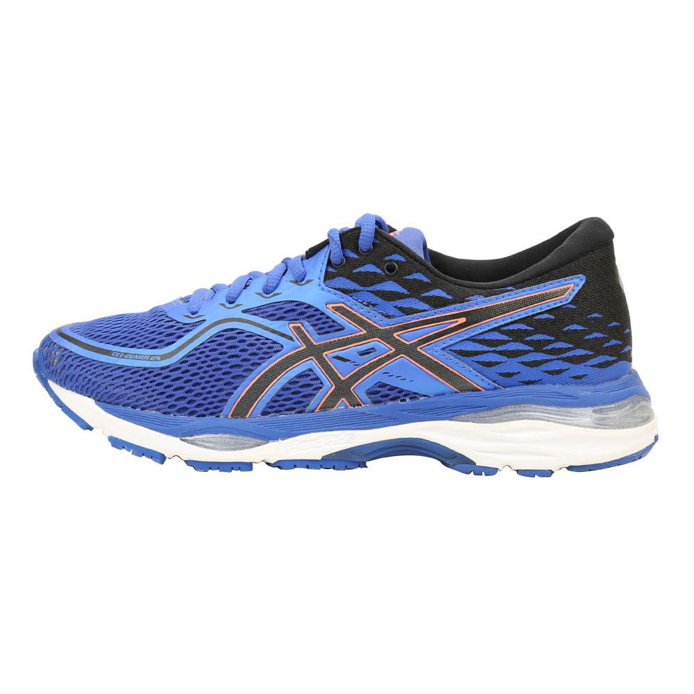 کفش مخصوص دویدن زنانه اسیکس مدل GEL-CUMULUS19