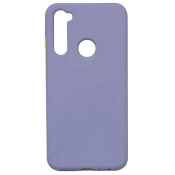 کاور مدل ME-007 مناسب برای گوشی موبایل شیائومی Redmi Note 8