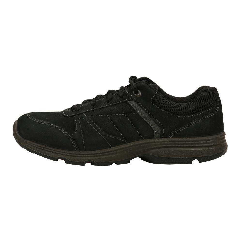 خرید                      كفش راحتي مردانه اكو مدل ECCO125              👟