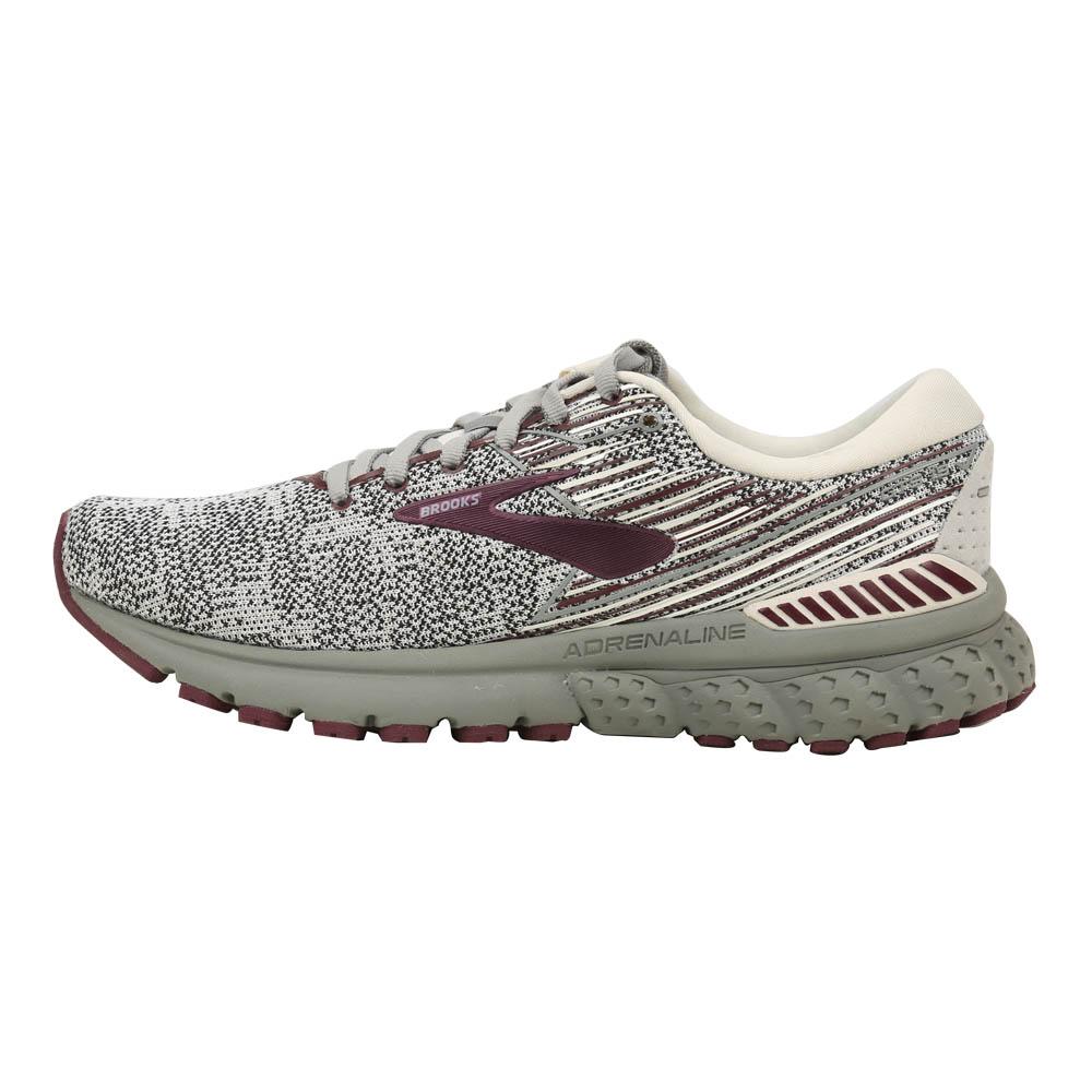 کفش مخصوص دویدن زنانه بروکس مدل ADRENALINE19