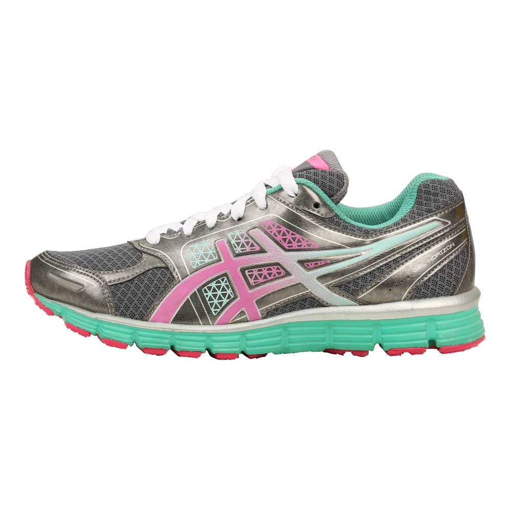 کفش مخصوص دویدن زنانه اسیکس مدل GEL- HORIZON