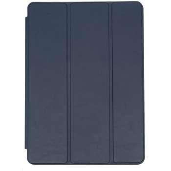 کیف کلاسوری مدل KF-T01 مناسب برای تبلت اپل Ipad 10.2 Inch 2019