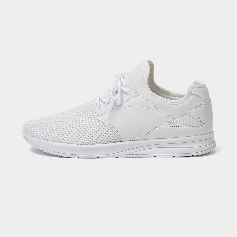 کفش مخصوص پیاده روی مردانه پول اند بیر کد 001-012-3352