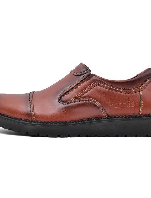 کفش روزمره مردانه مدل پردیس کد 5968
