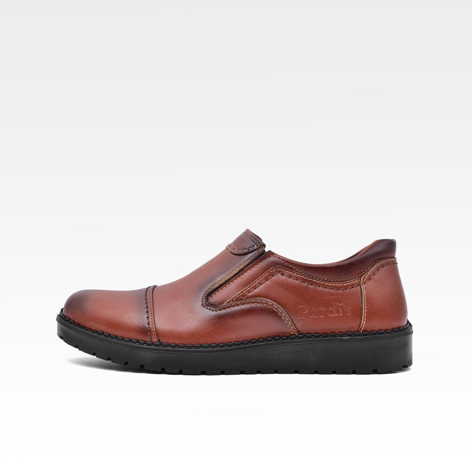 کفش روزمره مردانه مدل پردیس کد 5968 -  - 2