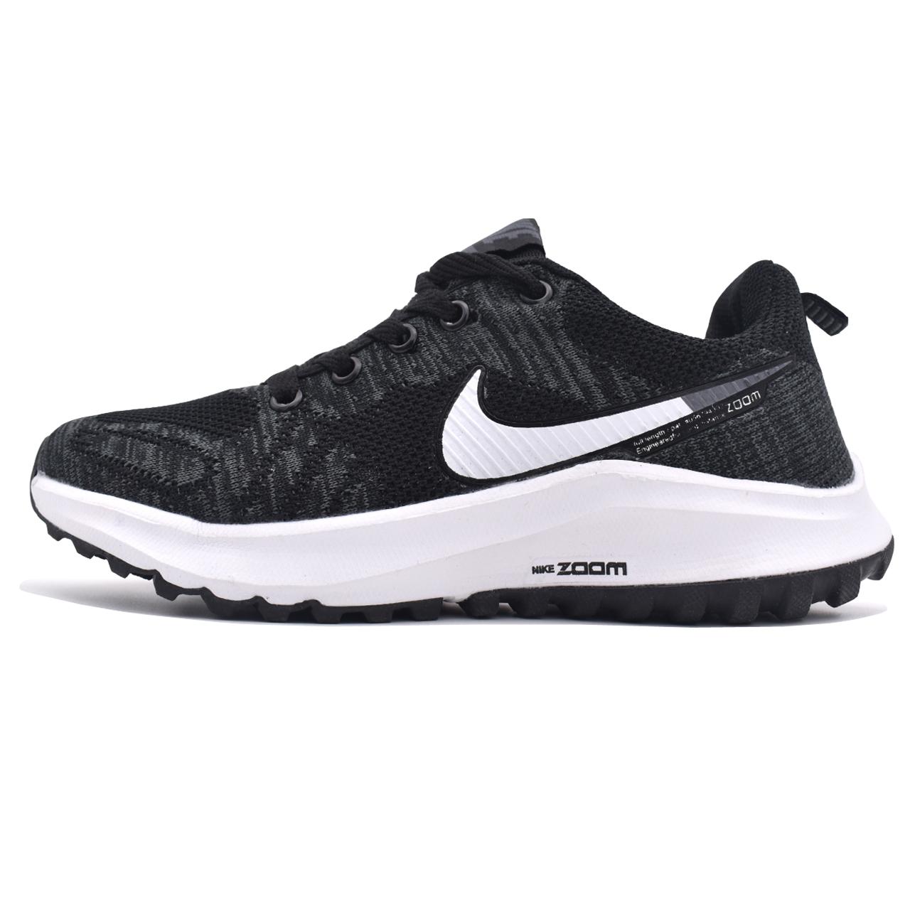 کفش مخصوص پیاده روی زنانه کد C-Z2203