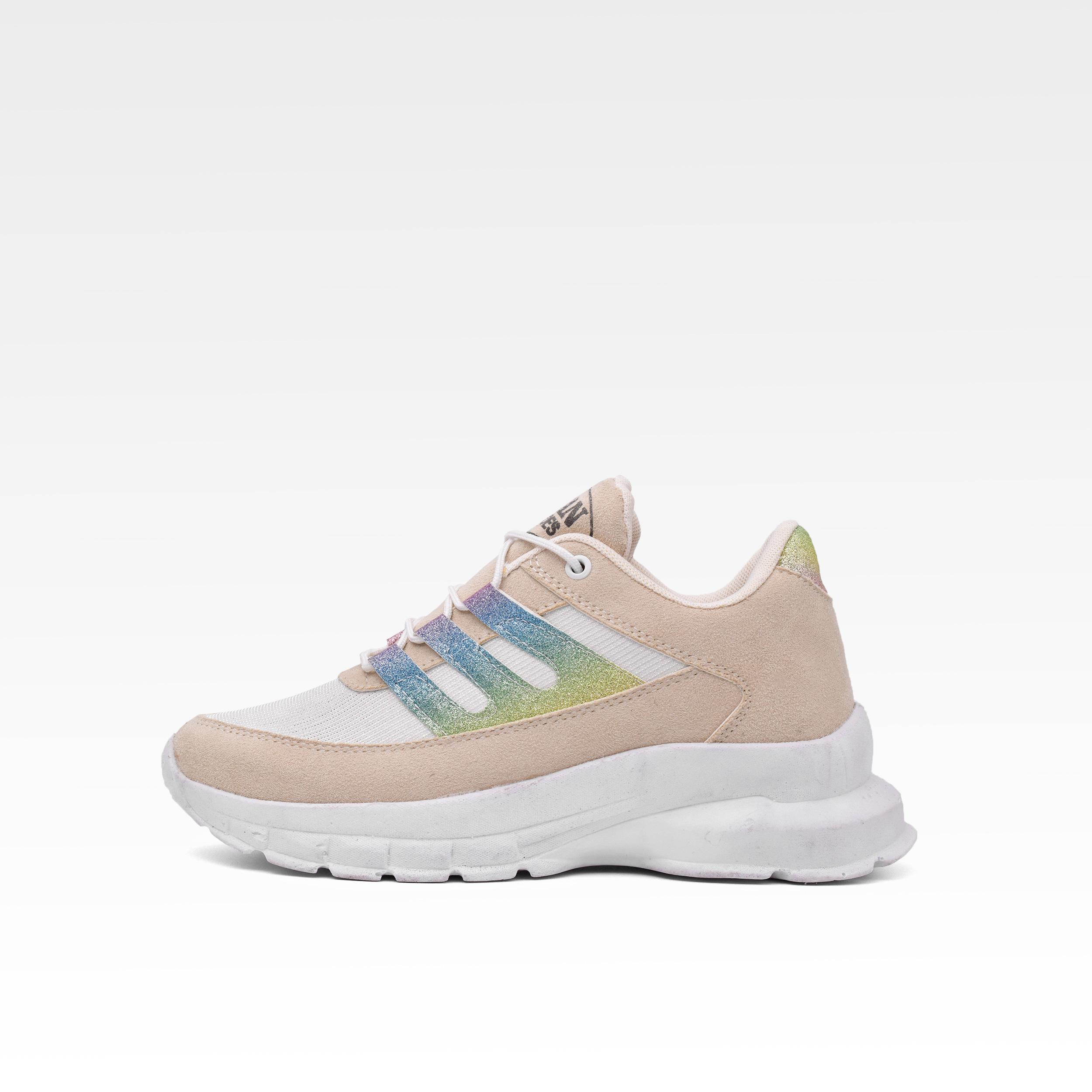 کفش مخصوص پیاده روی زنانه مدل آرین کد 5969