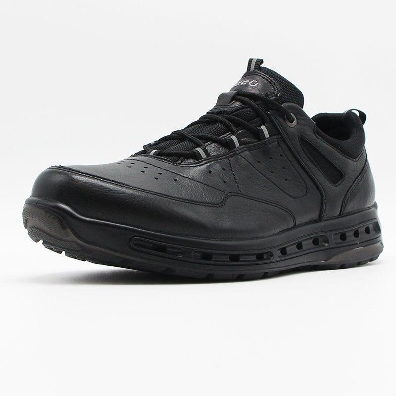 کفش روزمره مردانه اکو کد 820724 -  - 3