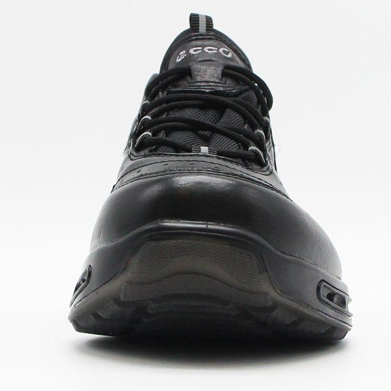 کفش روزمره مردانه اکو کد 820724 -  - 4