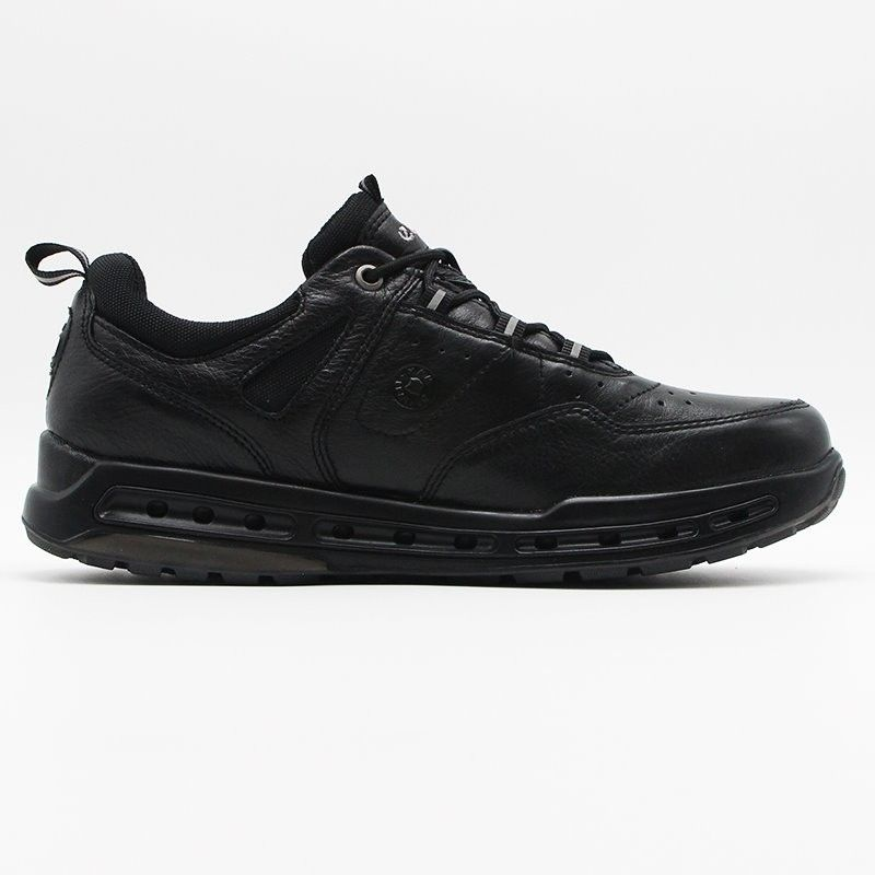 کفش روزمره مردانه اکو کد 820724 -  - 6