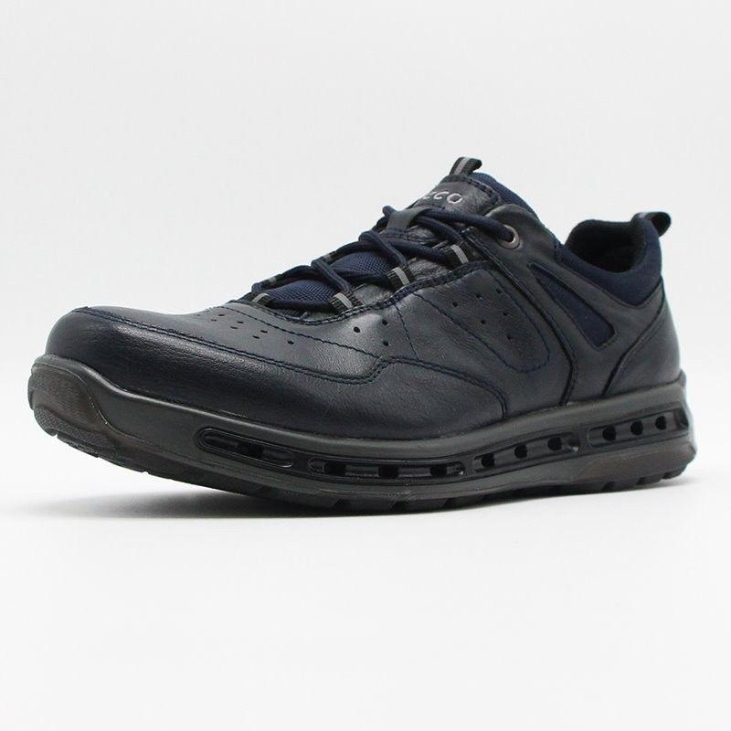 کفش روزمره مردانه اکو کد 820724 -  - 2