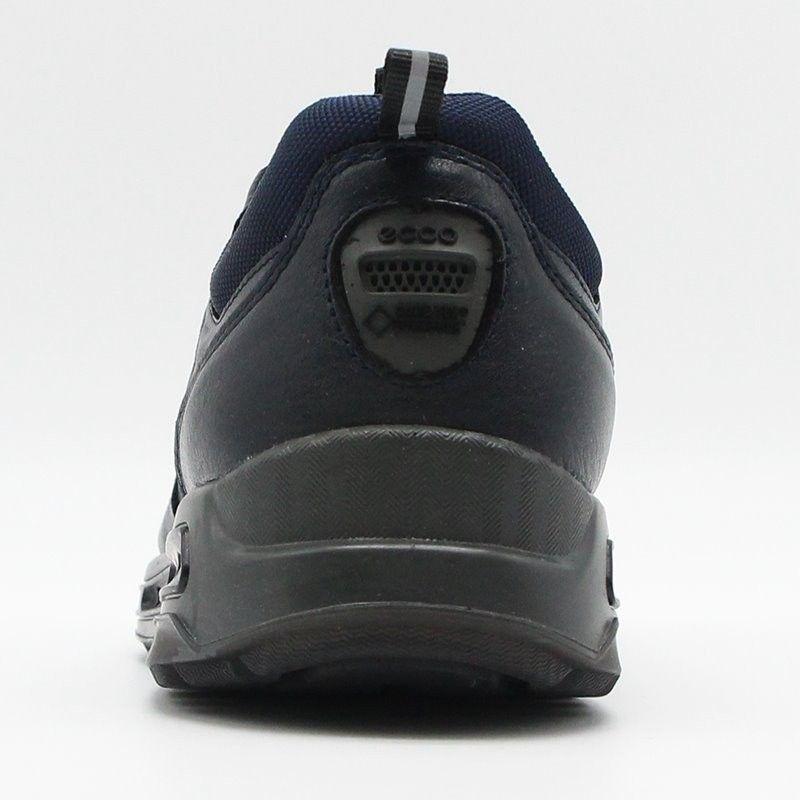 کفش روزمره مردانه اکو کد 820724 -  - 5