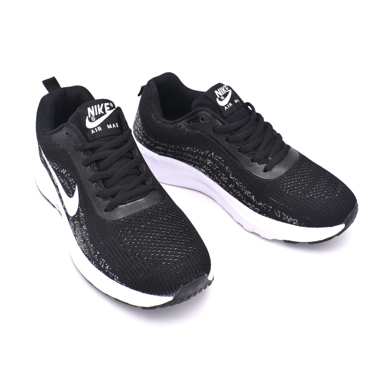 خرید                      کفش  پیاده روی مردانه کد C-Z2201