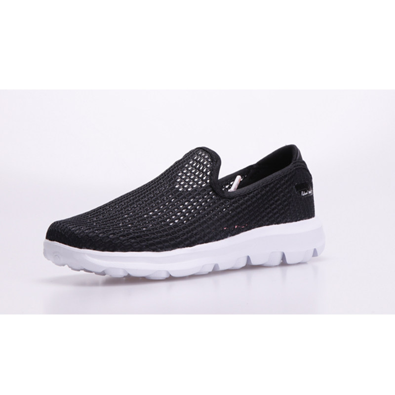 کفش مخصوص پیاده روی زنانه 361 درجه کد 2-581824421