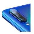 محافظ پشت گوشی مدل Pre-01 مناسب برای گوشی موبایل سامسونگ Galaxy A70s به همراه محافظ لنز دوربین thumb 2