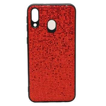 کاور مدل ak-h1 مناسب برای گوشی موبایل سامسونگ Galaxy M20