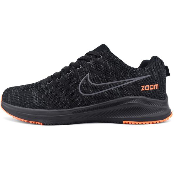 کفش مخصوص پیاده روی مردانه کد C-Z2205