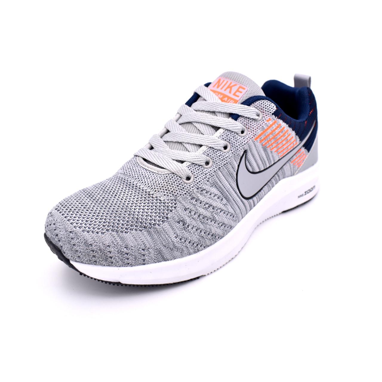 کفش ورزشی مردانه کد C-Z2206