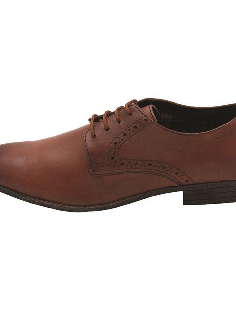 کفش مردانه کلارک کد 203550127