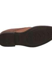 کفش مردانه کلارک کد 203550127 -  - 2