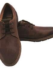 کفش روزمرهمردانه کلارک کد 60957413 -  - 1