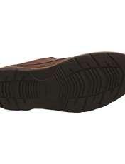 کفش روزمرهمردانه کلارک کد 60957413 -  - 2