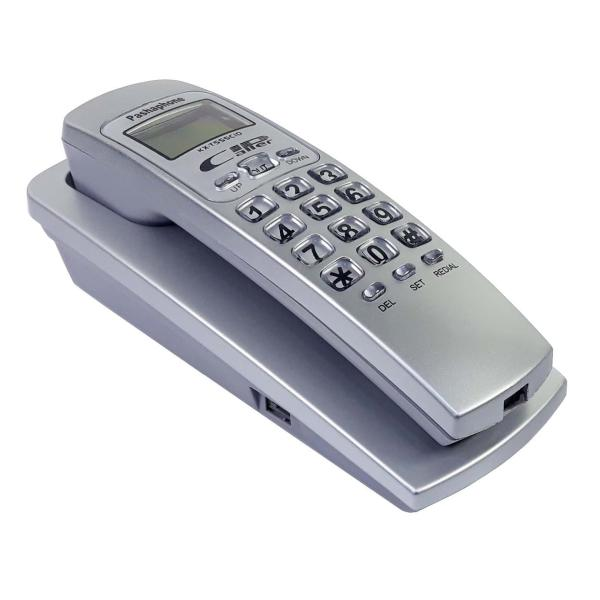 تلفن پاشافون مدل KX-T555CID