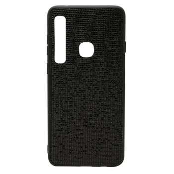 کاور مدل ak-h1 مناسب برای گوشی موبایل سامسونگ Galaxy a9 2019