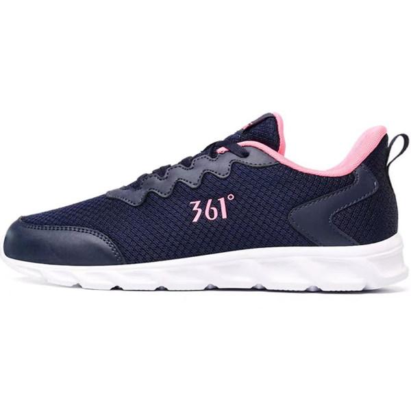 کفش مخصوص دویدن زنانه 361 درجه کد 681932263
