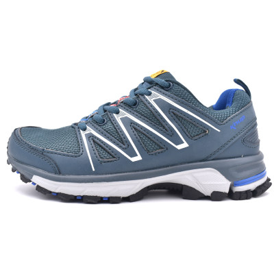 تصویر کفش مخصوص پیاده روی زنانه کناپ کد C-K2215