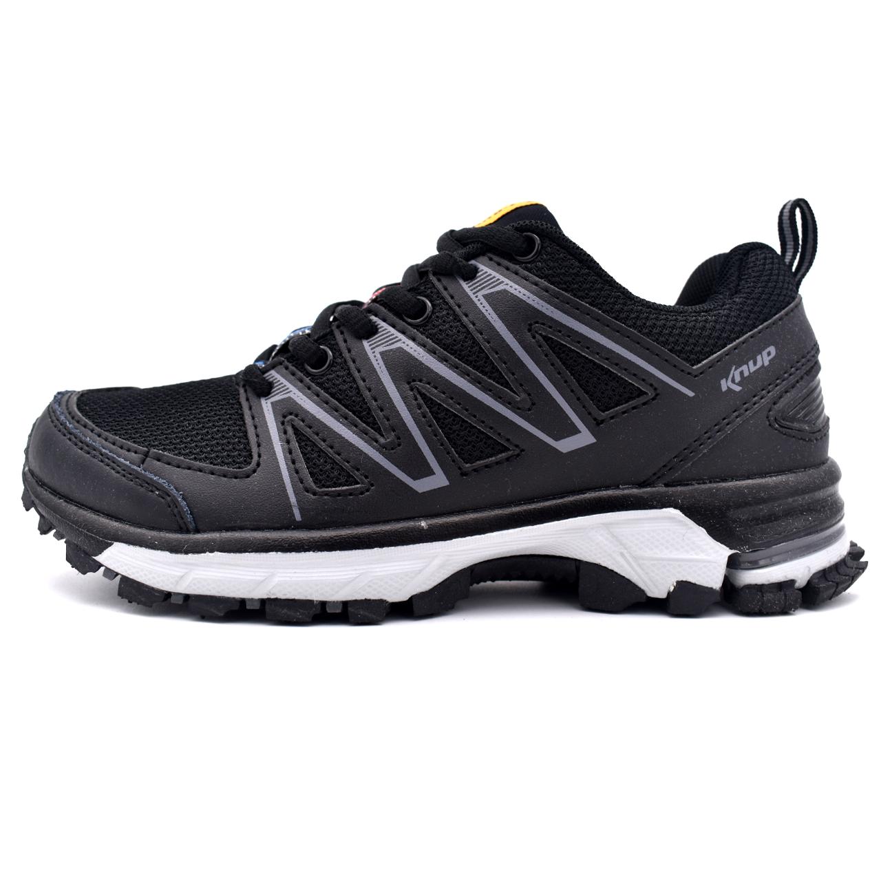 کفش مخصوص پیاده روی زنانه کناپ کد C-K2216