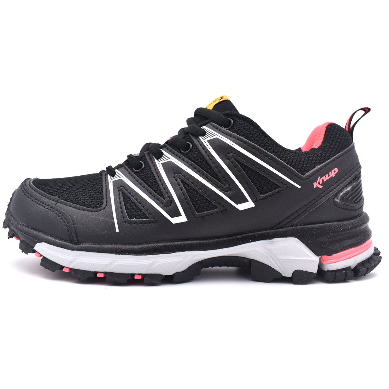 کفش مخصوص پیاده روی زنانه کد C-K2217