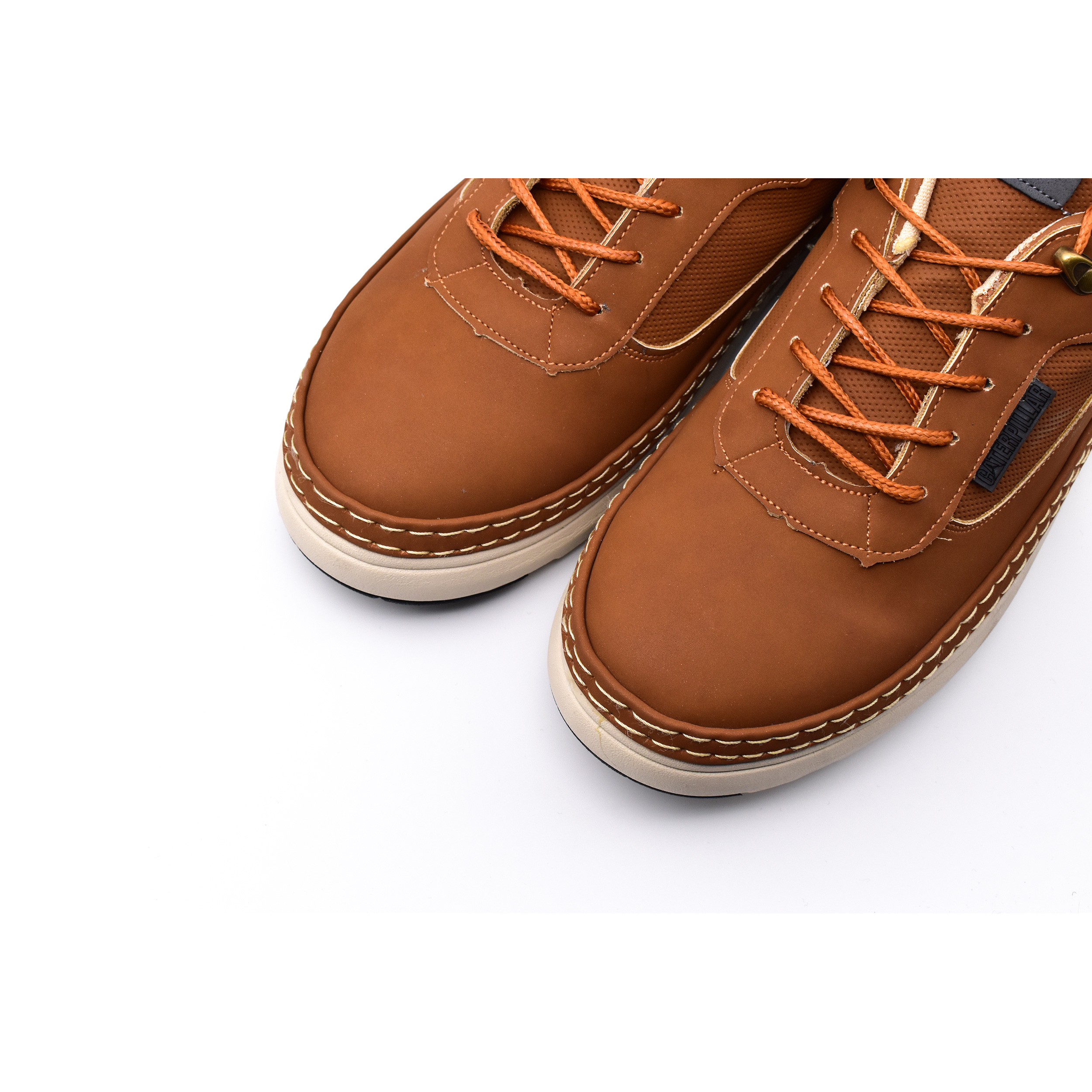 خرید                      کفش  پیاده روی مردانه جهان پوش کد 5993