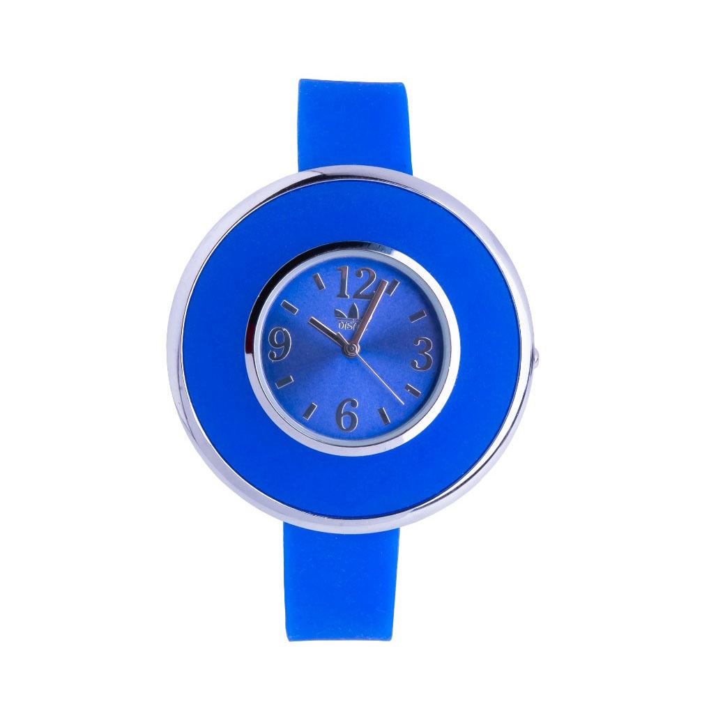 ساعت مچی عقربه ای زنانه دیسایت مدل DIS-B