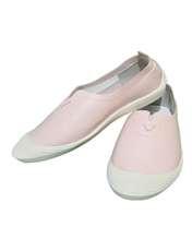 کفش روزمره زنانه کد s0015 -  - 1