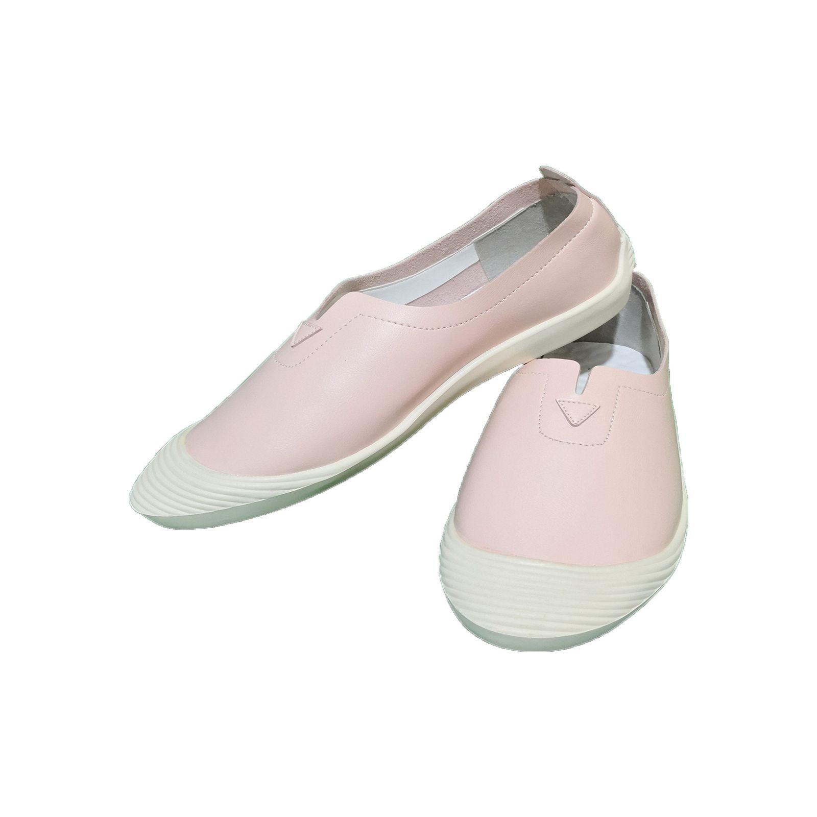 کفش روزمره زنانه کد s0015 -  - 2