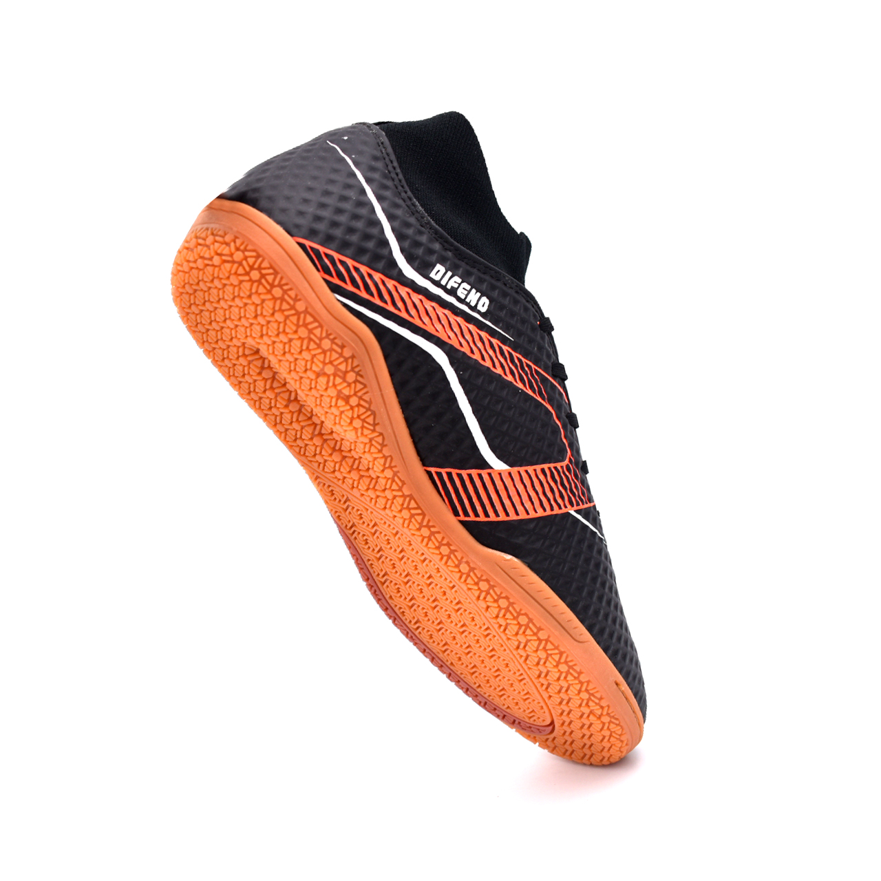 کفش فوتسال مردانه دیفانو کد c-2226