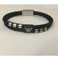 دستبند مردانه کد H260 thumb 2