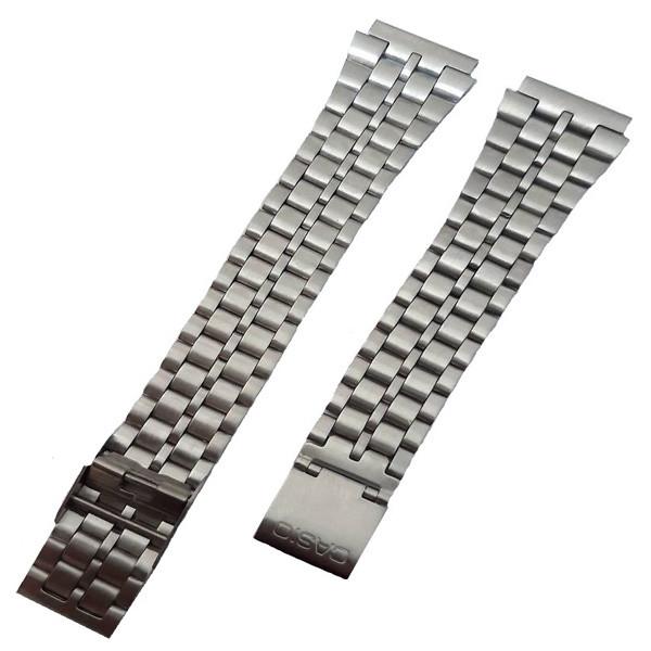 بند ساعت مچی کاسیو مدل A159