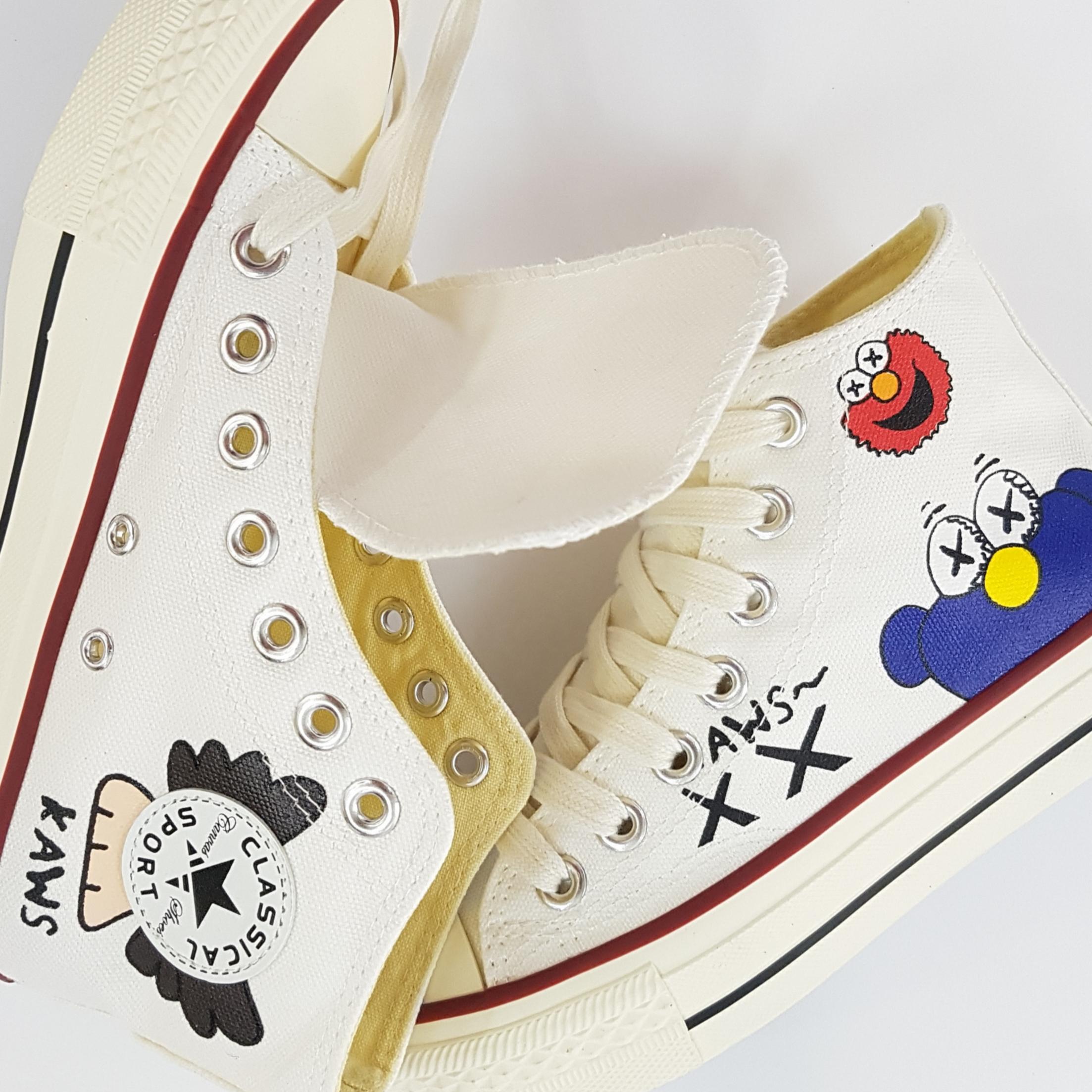 کفش راحتی زنانه کد 127