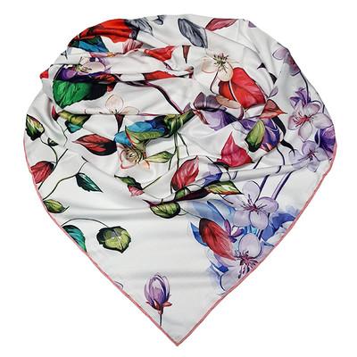 Photo of روسری زنانه ارکیده کد 166-12