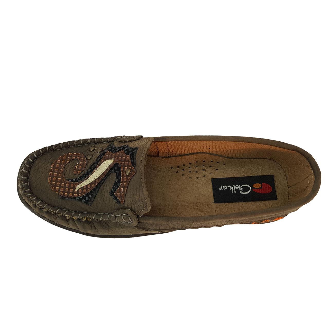 کفش نه کد K4