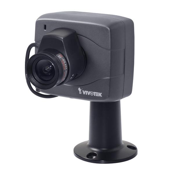 دوربین مداربسته تحت شبکه ویوتک مدل IP8152-F4