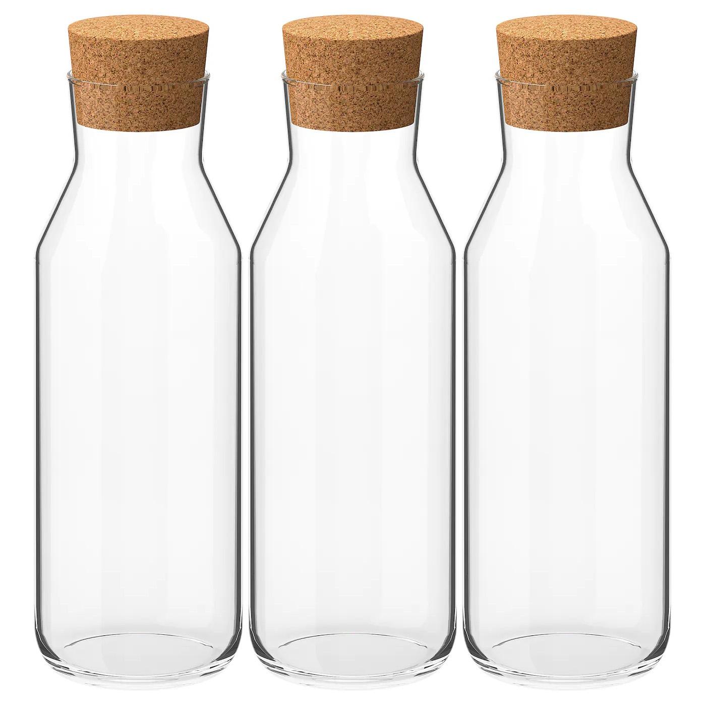 بطری مدل 365 بسته ۳ عددی